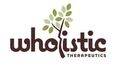 WHOLISTIC THERAPEUTICS Physical Therapy Myofascial Release